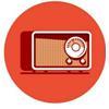 All-Radio Windows 10